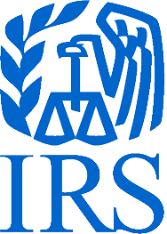 IRS' tax scam calls still making the rounds in ABQ | Albuquerque Journal