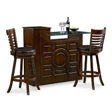 Value City Dining Room Tables Value City Furniture Dining Room Sets Home Decor Gallery