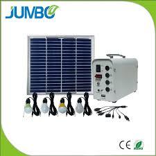 Solar Fan Lighting System Solar Fan Lighting System Suppliers And Solar Powered Lighting Systems