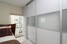 glass closet sliding doors image innovations plus top