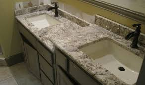 granite kitchen design small traditional kitchen design decorated with white spring granite f
