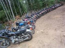 used motorcycle parts motorcycle salvage parts japanese ebay