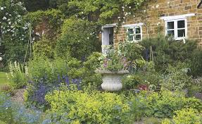 cottage gardens how to plan yours
