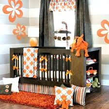 modern crib sheets contemporary baby bedding sets orange grey yellow modern crib bedding sets best neutral baby images contemporary baby bedding sets