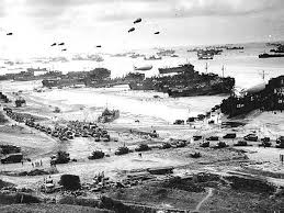 8 Fascinating Stories Surrounding D Day You Probably Didnt Know About