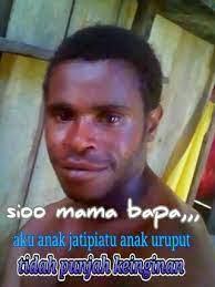 The latest tweets from cuki wamena (@pepegunung). Grup Papua Home Facebook