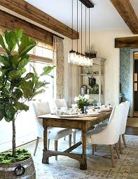 Homemade Dining Room Table Gorgeous Home Furniture In Mumbai Furniture Modern Farmhouse Dining Room