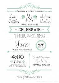 invitaciones de boda para imprimir invitaciones de boda originales1000 detalles 1000 ideas