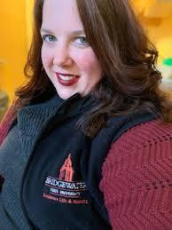 Career Moves: Danielle Johnson   M2M