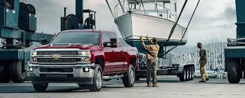 2018 chevrolet 1500 towing capacity. perfect capacity 2018 silverado hd heavy duty truck performance advanced towing in chevrolet 1500 capacity e