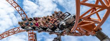 Carowinds Tickets Swagbucks Codes For Today