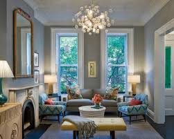 family room paint colorsBest Family Room Paint Ideas Family Room Beige Warm Paint Colors