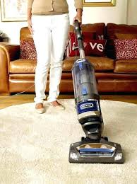how to clean wool area rugs yourself how to clean a wool rug area yourself wash