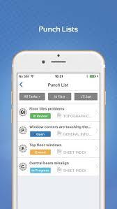 Drawingview - Punch List & Construction App Alternatives And Similar ...