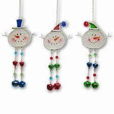 How To Make Paper Christmas Tree  DIY Christmas Decorations  JK Christmas Arts And Craft Ideas