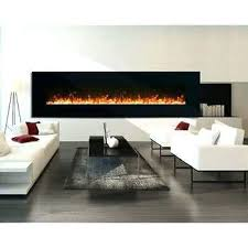 costco electric fireplace adorable electric fireplaces at costco electric fireplace inserts