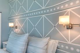 bedroom wall sconce lighting. Best Solutions Of Bedroom Wall Sconce Lighting Room Design Decor Simple In