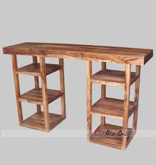 latest study table designs india