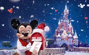disney christmas wallpaper hd widescreen. Simple Wallpaper MickeyMouseChristmasWallpaperWidescreen To Disney Christmas Wallpaper Hd Widescreen C