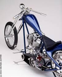 blue chopper billy lane choppers inc sporty69772001 flickr