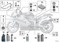 max bmw motorcycles bmw parts technical diagrams k1200gt 06 diagram 02 0115