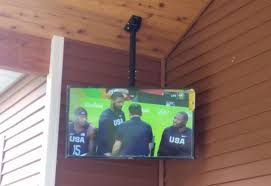 best curved tv wall mount bracket