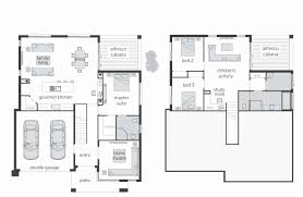 split level house plans nz awesome 60 lovely gallery split level house plans nz