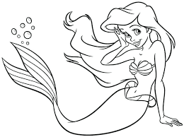Moana Coloring Pages Printable Dr Schulz