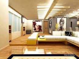 Zen Living Room Decorating Apartments Interesting Zen Living Room Contemporary Design Ideas