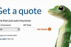 Geico Saved Quote Cool Geico Claims Experience Eladornoco Unique Geico Saved Quote