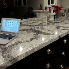 photo of m j moreno granite marble ontario ca united states