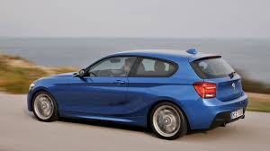 All BMW Models bmw 1 series variants : 2013 BMW M135i First Photos and Specs – RoadandTrack.com
