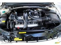 similiar volvo s80 t6 engine diagram keywords volvo s40 engine diagram additionally 2000 volvo s80 moreover 2000