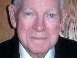 Charles Norris   Obituaries   qconline.com