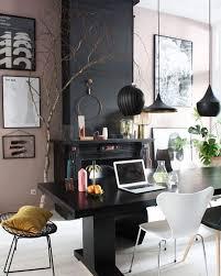 House Beautiful Dining Rooms Minimalist Impressive Inspiration Ideas