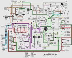 street rod wiring diagram not lossing wiring diagram • street rod wiring diagram wiring library rh 95 mac happen de basic street rod wiring diagram street rod wiring diagram radio