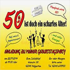 Sprüche Zum 50 Geburtstag Mann Lustig Webwinkelvanmeurs For
