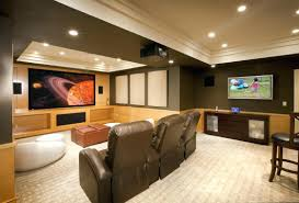 contemporary theater seating fresh modern home theater seating furniture  best modern home theater theater seating