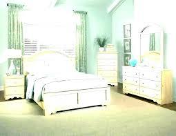 cream color bedroom set – sekitei.info