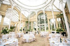 wedding ceremony venues london wedding ceremony venues east london