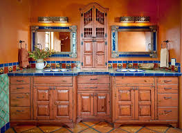 furniture in mexico. Look At The Rural Tiles, That Are Very Popular In Mexico! Wide Pieces Of Wooden Parquet Able To Give Your Kitchen Room A Special Charm And Coziness. Furniture Mexico