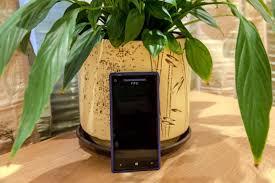 HTC Windows Phone 8X – легкость новизны / Блог компании HTC ...
