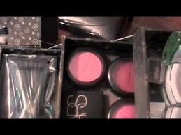 mac makeup artist kit