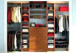 closet organizers do it yourself. Fine Closet Closet Organizer Kids  System Organization  Throughout Organizers Do It Yourself N