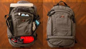 list for traveling ultralight packing list how to pack light travel with 1 bag