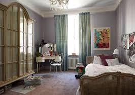 Painted Bedroom Furniture Uk Modern Bedroom Furniture Uk Bedroom Girls Teenage Girl