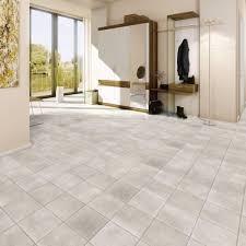 ... Kitchen:View Tile Effect Laminate Flooring For Kitchens Decoration  Ideas Cheap Cool Under Tile Effect ...