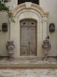 french front doorsFrench Exterior Doors  Houzz