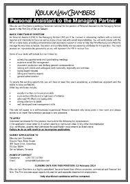 Assistant Engineer Job Description. Jd Templates Theatre Technical ...