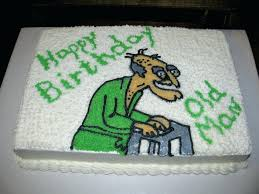 21st birthday cakes ideas for guys ~ 21st birthday cakes ideas for guys ~ St birthday cake ideas male funny cakes for men gallery a
